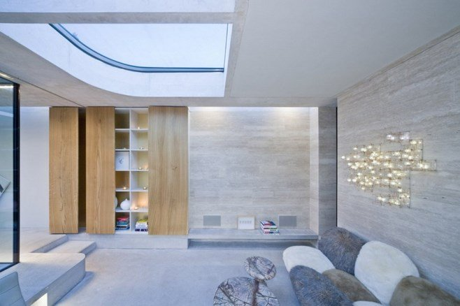 House-IV-Eindhoven 7