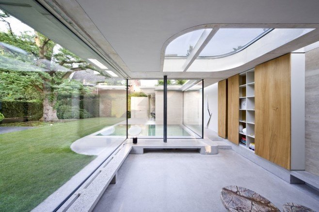 House-IV-Eindhoven 8