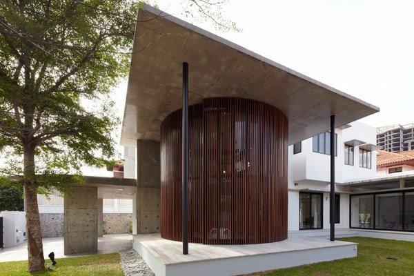 Voila-House 1