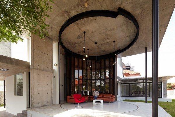 Voila-House 12