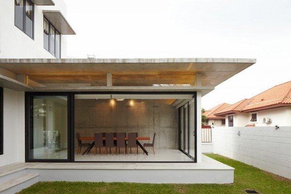 Voila-House 17