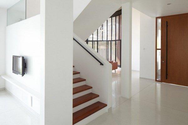 Voila-House 22