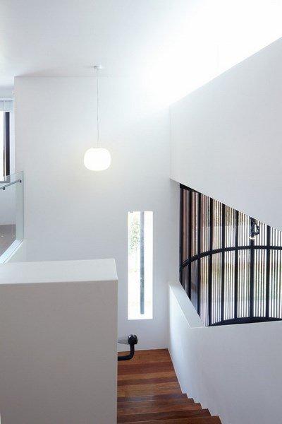 Voila-House 24