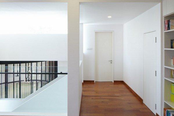 Voila-House 25