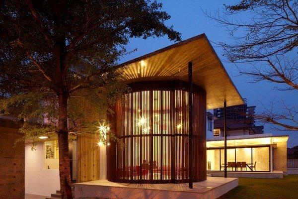 Voila-House 26