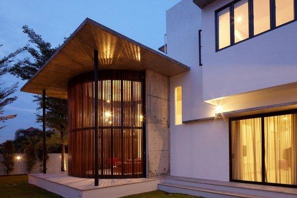 Voila-House 27