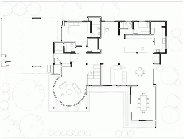 Voila-House 28