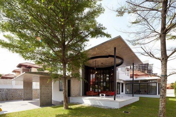 Voila-House 3