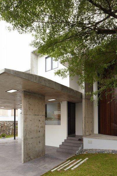 Voila-House 4