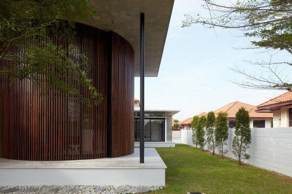 Voila-House 5