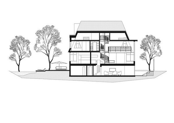 Project-house-14