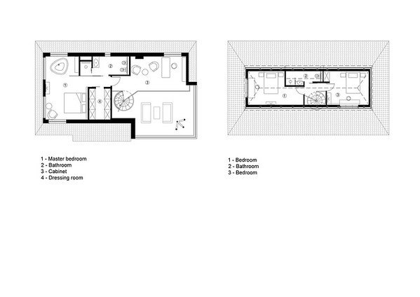 Project-house-15