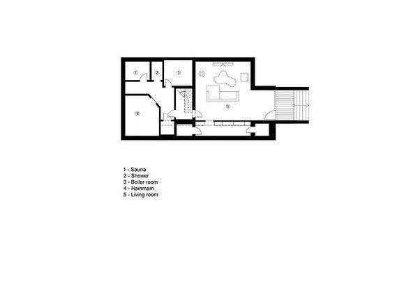Project-house-16