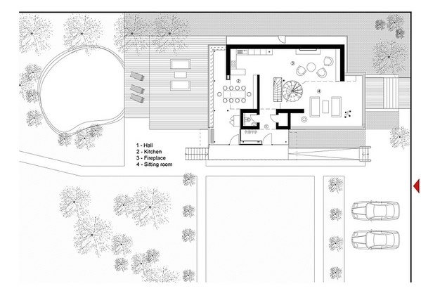 Project-house-17