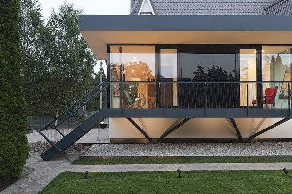 Project-house-2