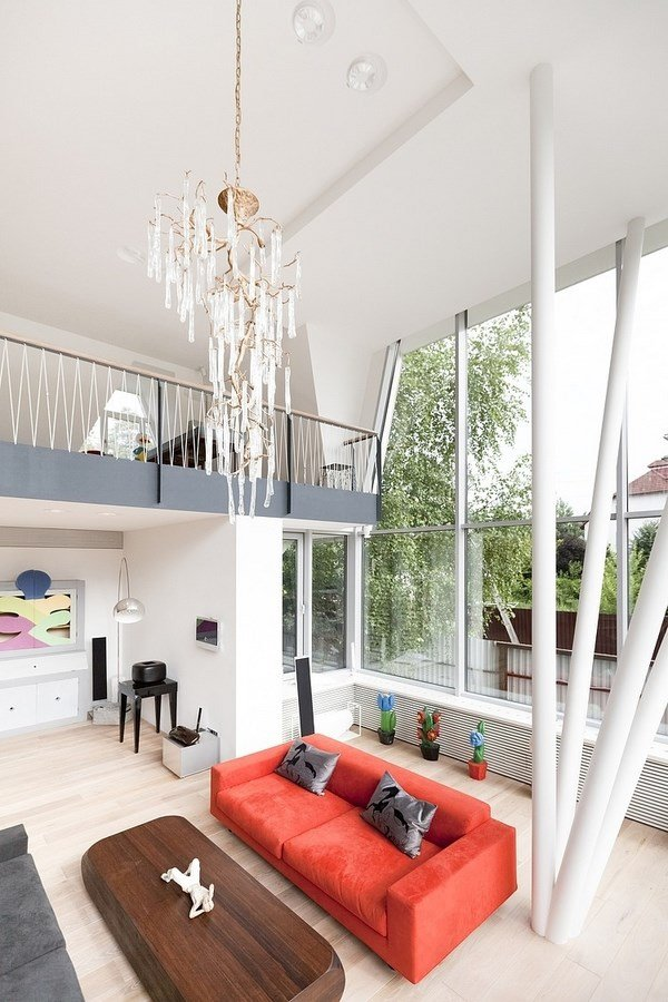 Project-house-9