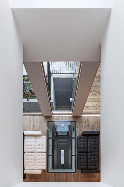 Tetris-House-10