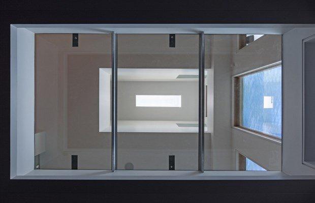 Tetris-House-11