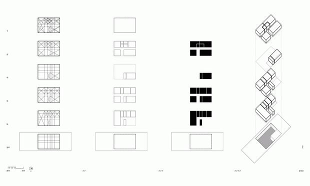 Tetris-House-12