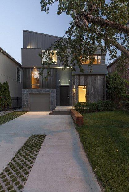 Tetris-House-3