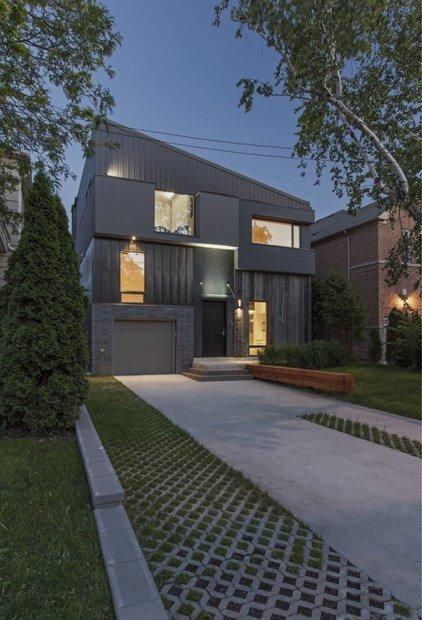 Tetris-House-4