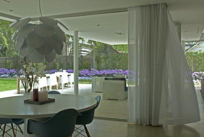 Villa-in-Bilthoven 11