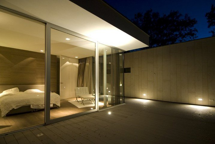 Villa-in-Bilthoven 14