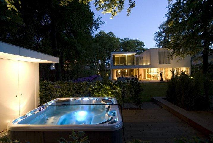 Villa-in-Bilthoven 15