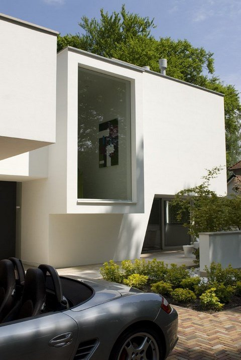 Villa-in-Bilthoven 6
