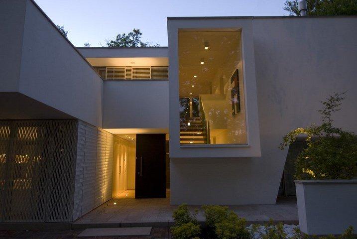 Villa-in-Bilthoven 7