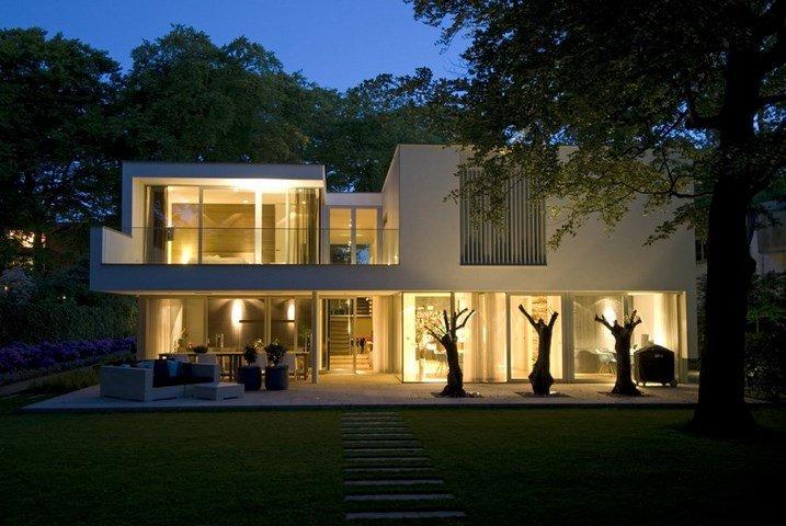 Villa-in-Bilthoven 8