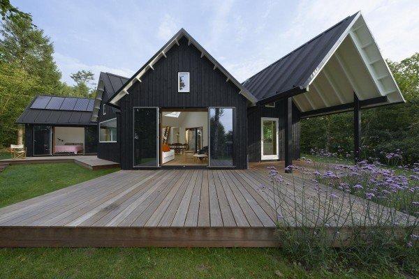 Village-House-01