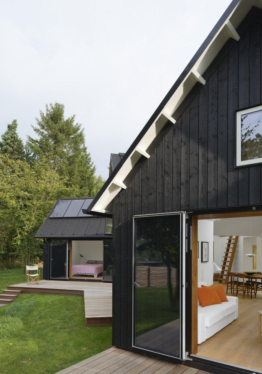 Village-House-10