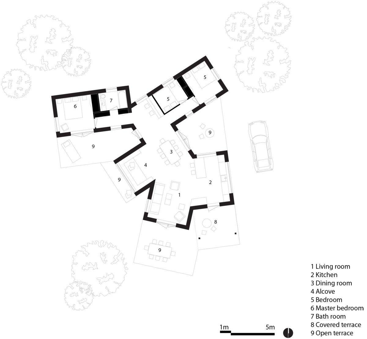 Village-House-11