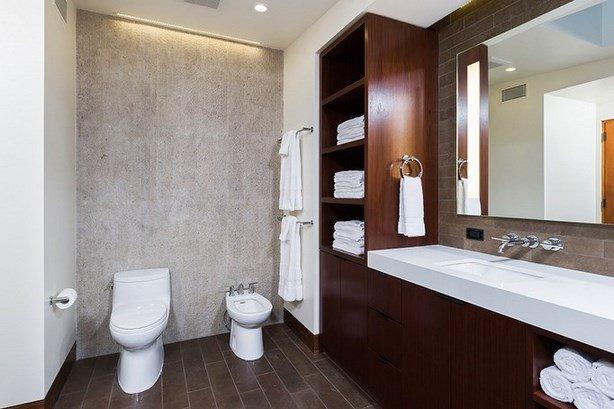 Westgate-Residence-11
