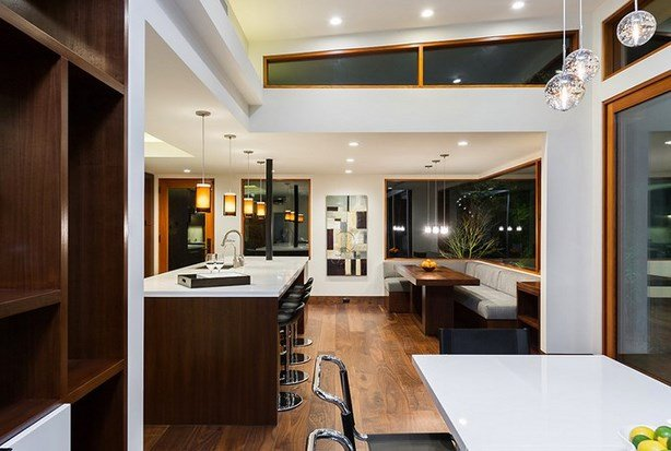 Westgate-Residence-3