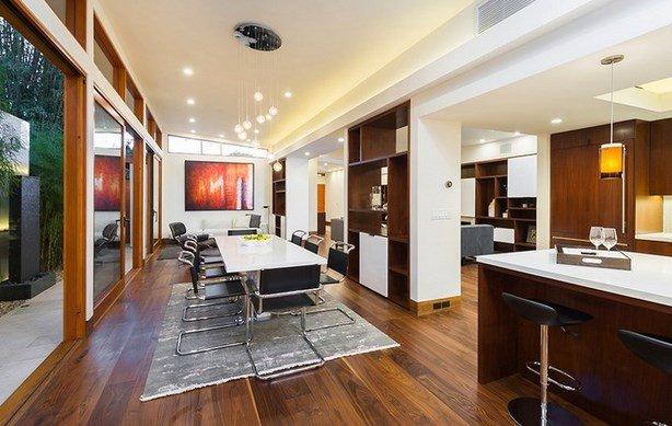 Westgate-Residence-4