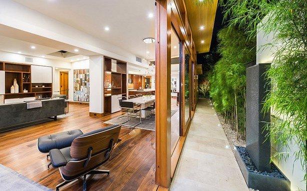 Westgate-Residence-5