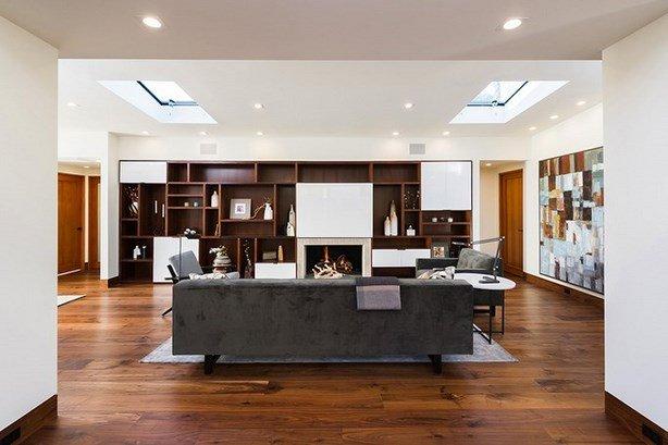 Westgate-Residence-6