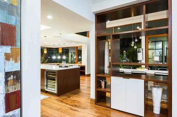 Westgate-Residence-8