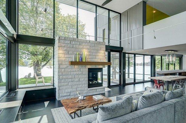 modern-residence 10
