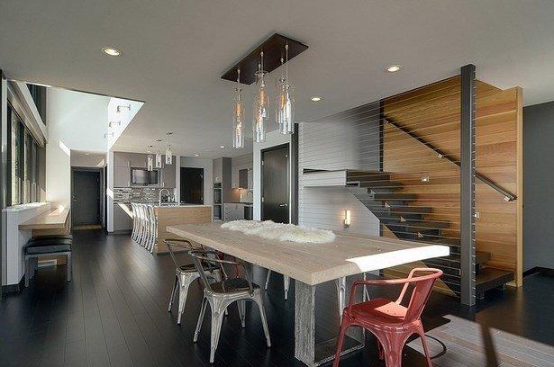 modern-residence 11