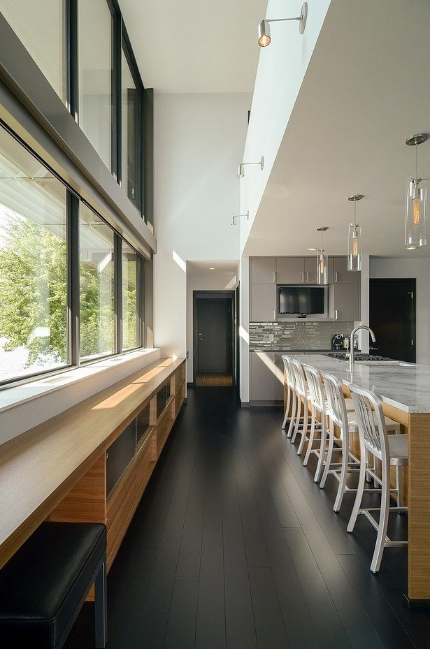 modern-residence 12