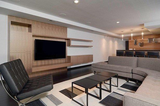 modern-residence 13