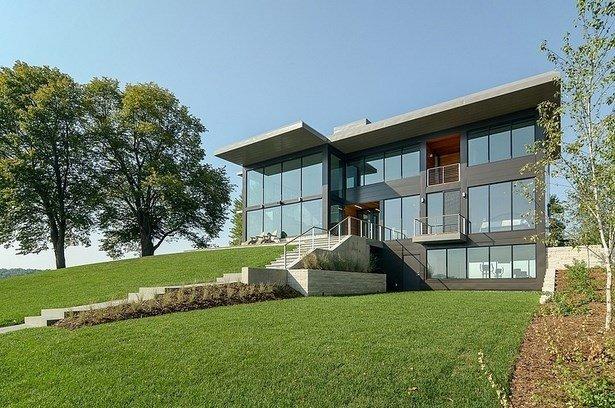 modern-residence 2