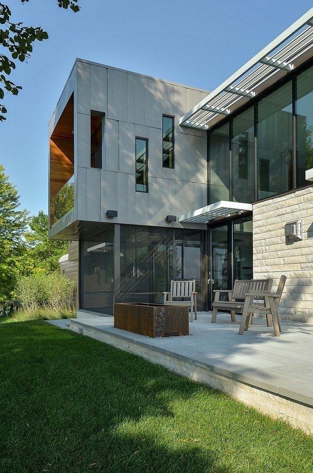 modern-residence 4