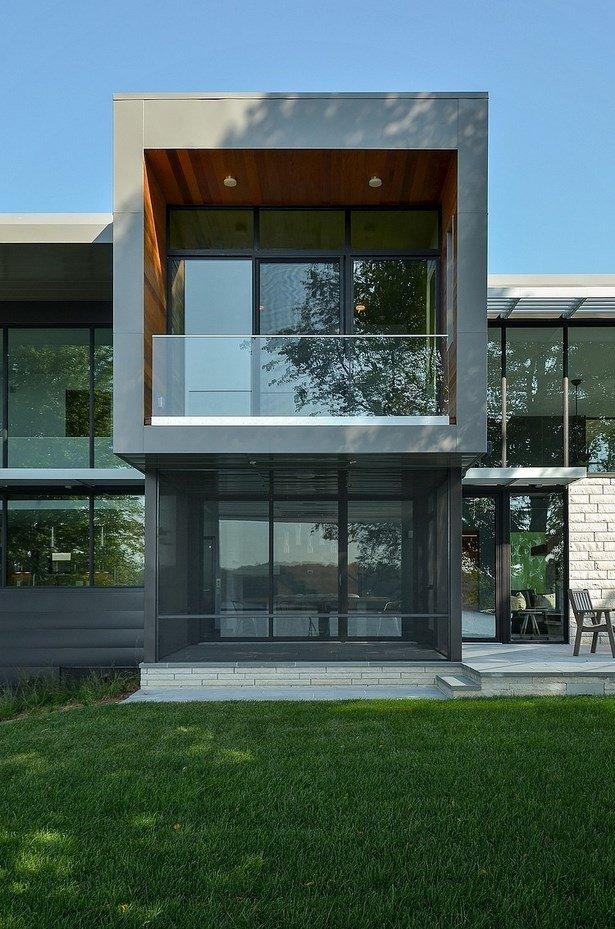 modern-residence 5