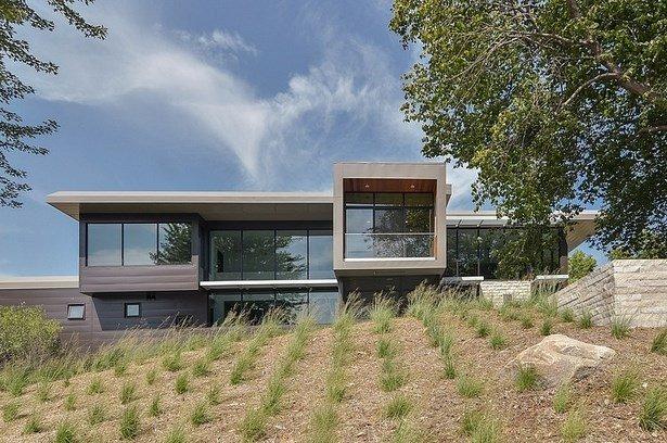 modern-residence 7