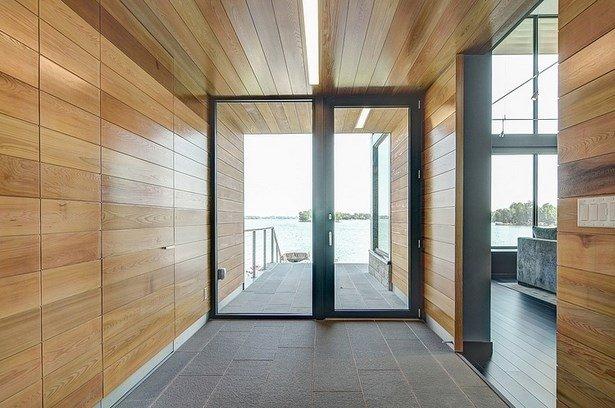 modern-residence 8