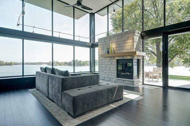 modern-residence 9